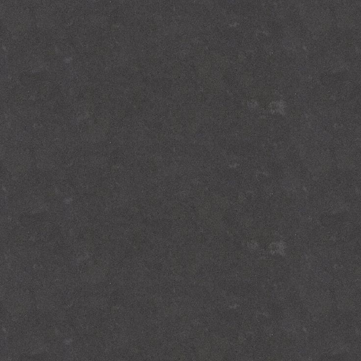 4120 Raven™ by Caesarstone - Part of the deluxe range, Raven is slate grey with a slightly dappled look, adding texture and a tactile appearance. Raven is a delicately blended two tone grey, perfect for both residential and commercial applications.