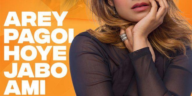 Pagol Hoye Jabo Remix Dj Paroma Download Now Latest Bollywood Songs Dj Songs Remix