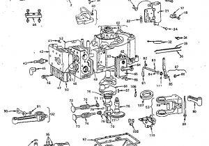 Briggs Stratton Engine Parts Diagram Briggs Stratton