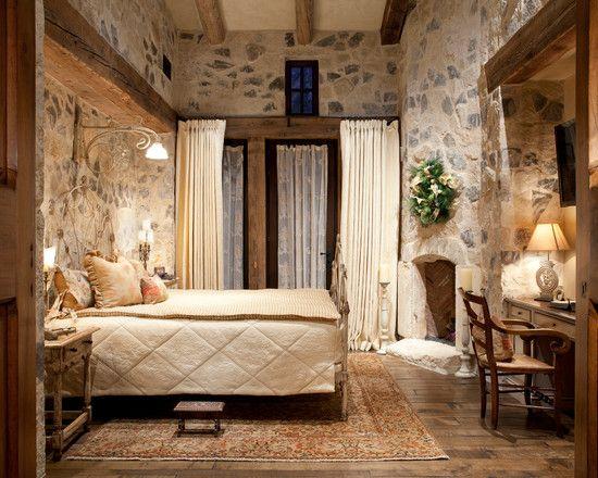 Die besten 25+ Mediterranean bedroom products Ideen auf Pinterest - schlafzimmer mediterran