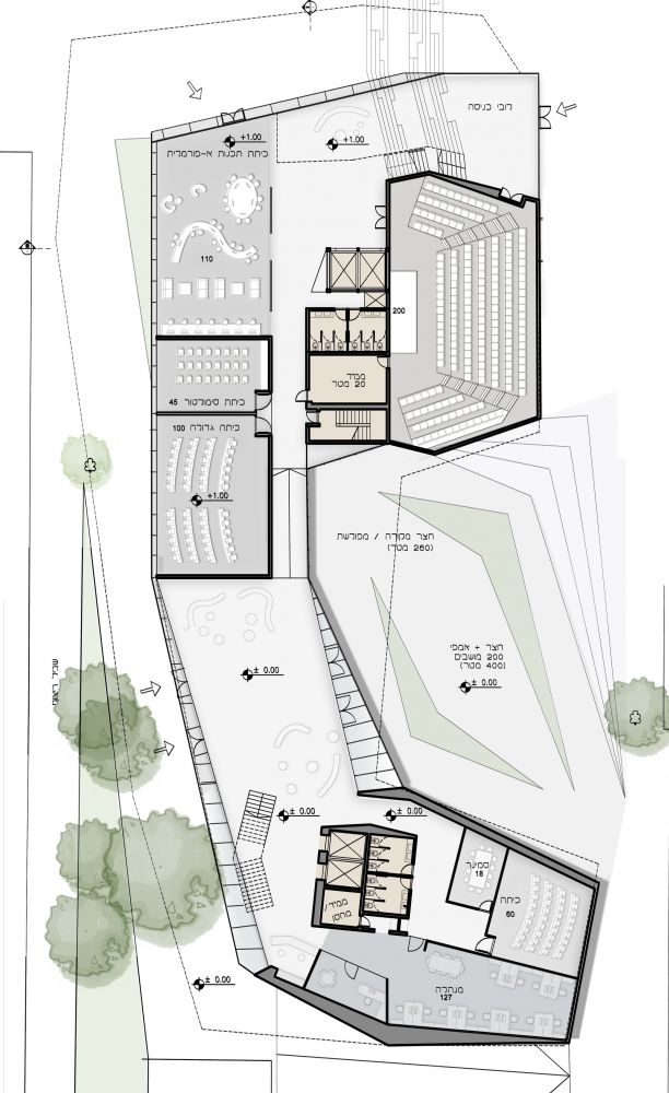 106 best floor plan concept images on pinterest floor for Cheap architectural drawings