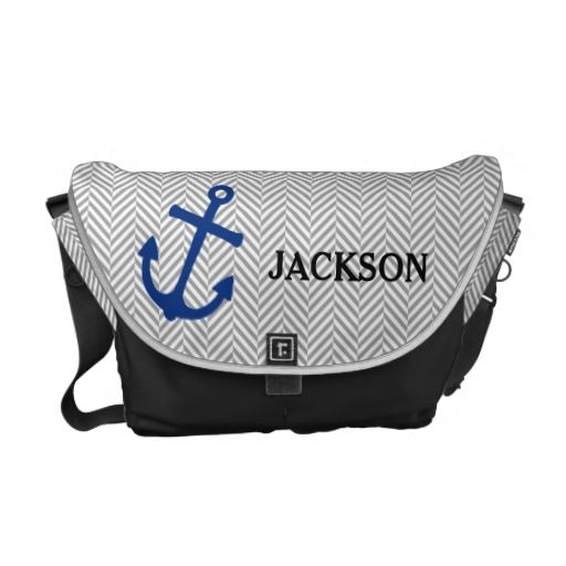 11 best images about beautiful messenger bags on pinterest messenger bags for girls nautical. Black Bedroom Furniture Sets. Home Design Ideas