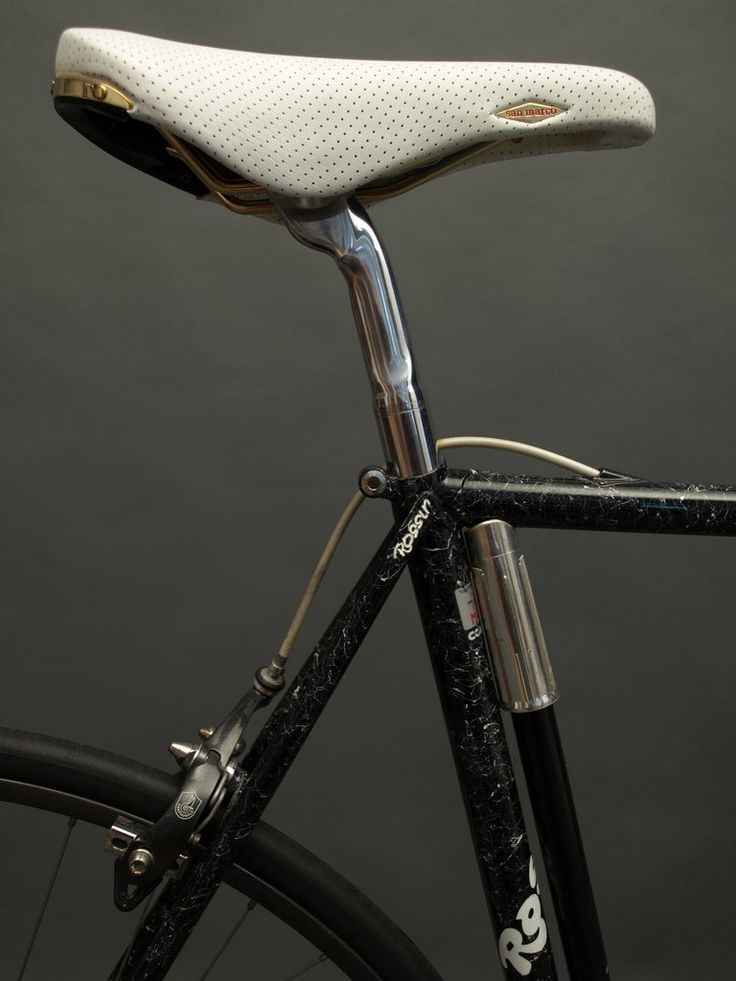 140 best Fixie images on Pinterest | Bicycles, Fixed gear and ...