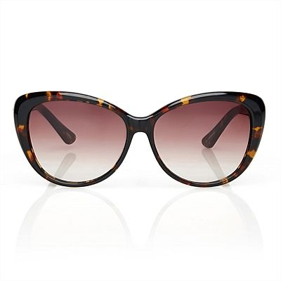 Monroe - there's a reason this name is synonymous with style...and tortoiseshell can do no wrong. #mimcomuse