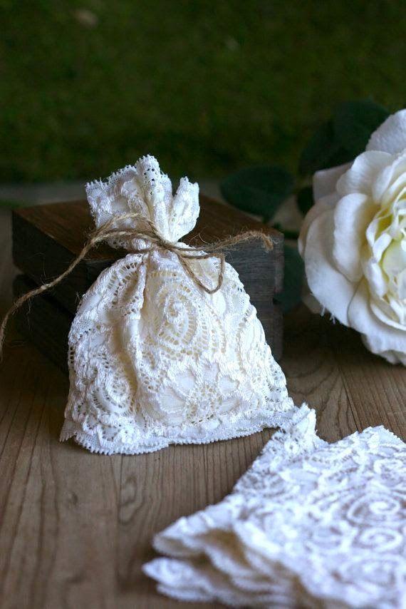 1 3 0 Ιδέες-Χειροποίητες ΚΑΤΑΣΚΕΥΕΣ για ΜΠΟΜΠΟΝΙΕΡΕΣ γάμου | ΣΟΥΛΟΥΠΩΣΕ ΤΟ