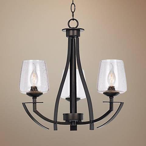 Best 25+ Black iron chandelier ideas on Pinterest | Black ...