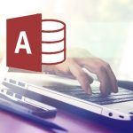 Access 2016  The Complete Microsoft Access Beginners Course  Coupon 100% Off At the end of this Complete Microsoft Access Beginners course you will be able to create a simple DATABASE in Access from scratch.  You will know how to create and modify TABLES in Access.  You will know how to create FORMS for enter data into your tables.  You will know how to create QUERIES to ask questions of your Access database.  You will know how to create REPORTS for sharing and presenting your data in a…