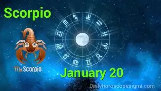 Daily Horoscopes - YouTube