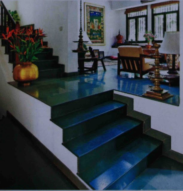Celebrations Decor An Indian Decor Blog Indianhomedecor Indian Home Decor Indian Home Interior Home Decor