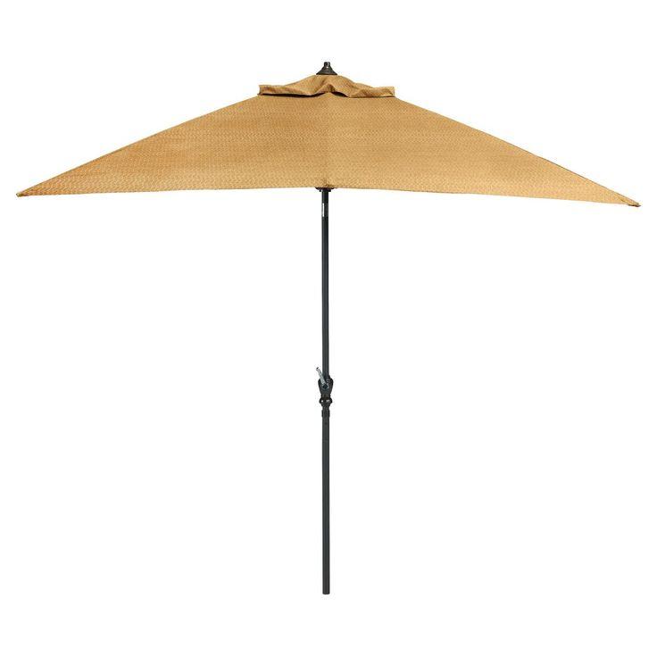 25 Best Ideas About Table Umbrella On Pinterest Diy