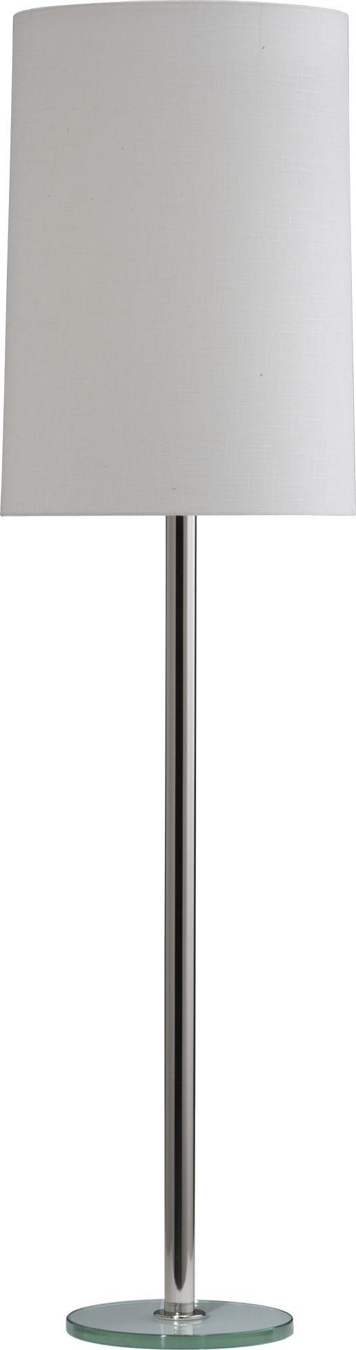 Oversized Floor Lamp 70 Best Lighting  Stage Me Images On Pinterest  Modern Lighting