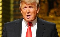 Donald Trump, birther: Will the Republican candidates for 2012 make Obama's birth certificate a primary issue?