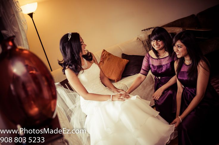 Image Result For Christian Wedding Gowns