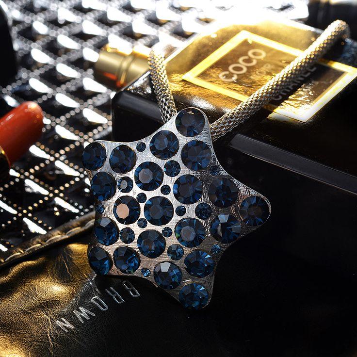 Cubic Zirconia Rose Gold Plated Charm Heart Love Dangle Earrings for Women Fashion Jewelry He1 He-y EA1 JS9 Love Great, huh? www.lolfashion.ne... #Jewelry #shop #beauty #Woman's fashion #Products