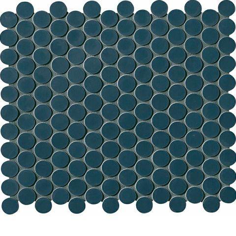 Reed Harris - Boston Sabbia 300x75mm Tile