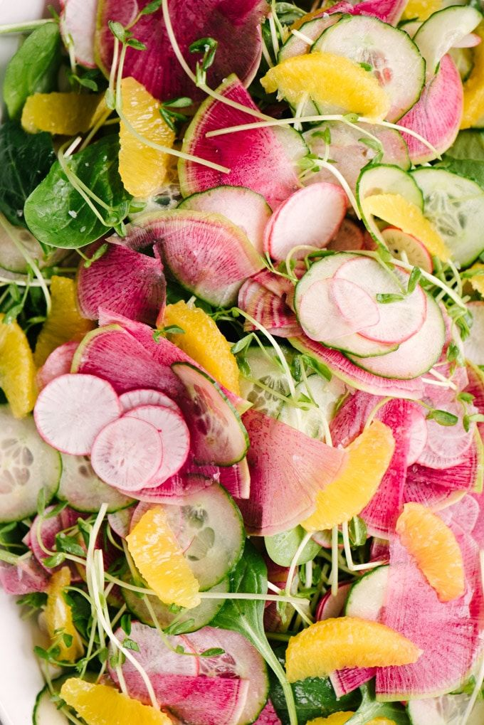 「Cucumber watermelon salad」のおすすめアイデア 25 件以上 | Pinterest ...