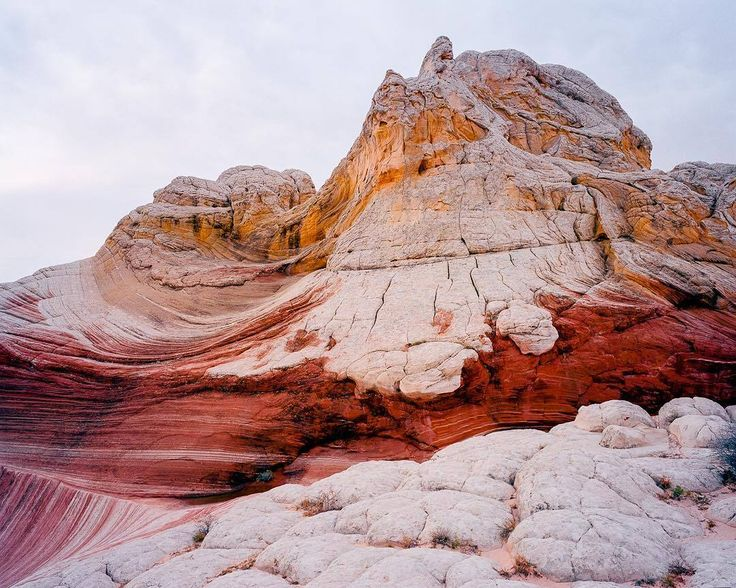 """landscape-photo-graphy:  """" Stunning Landscape Photographs by Cody Cobb Unearth the Raw Beauty of Nature  Keep reading  """""""