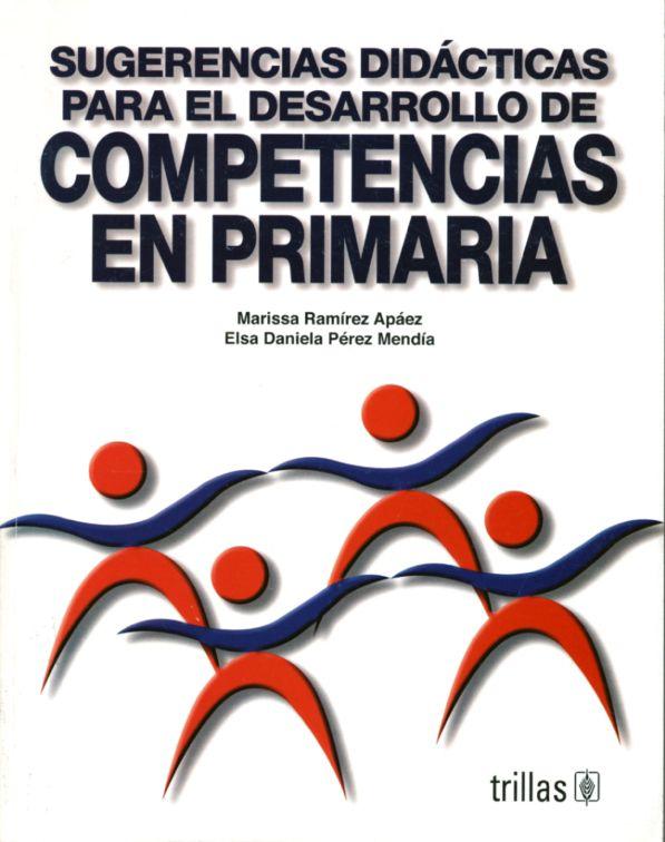 Libros para Maestros