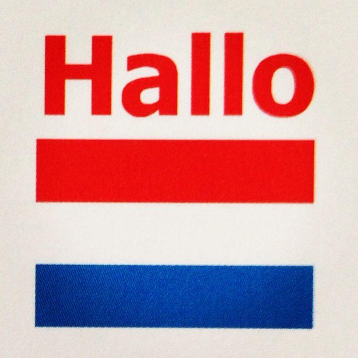 """#Hallo #StopPesten   """"e"""" je bent een miekske als je niet (meer) pest +:)"""