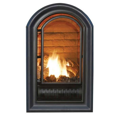 Hearth Sense Fireplace: 17 Best Images About Fireplace On Pinterest