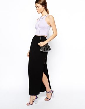 17 Best ideas about Maxi Pencil Skirt on Pinterest | Pencil skirts ...