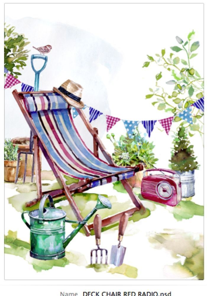 469 best Summer Clipart images on Pinterest   Fashion ...