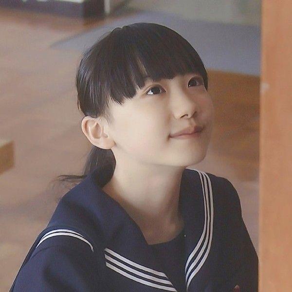 芦田愛菜 高校生