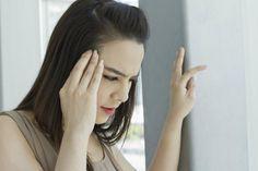 ¿Sabes qué es el Síndrome de Taquicardia Postural Ortostática? - IMujer