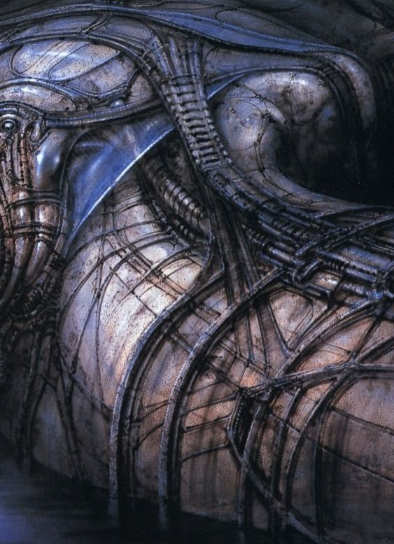 17 Best images about Giger art and architecture on ... H.r. Giger Art Sexual