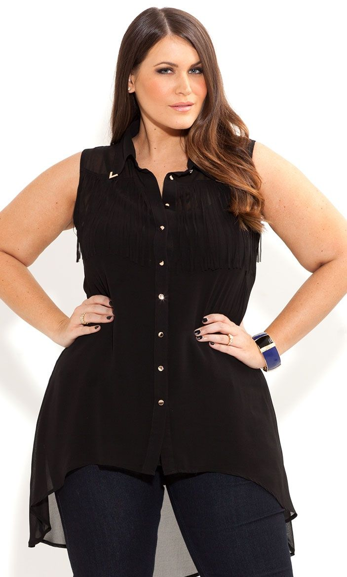 Best 25  Cheap plus size clothing ideas on Pinterest