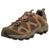 Columbia Men's Pagora Trail Shoe (Apparel)By Columbia