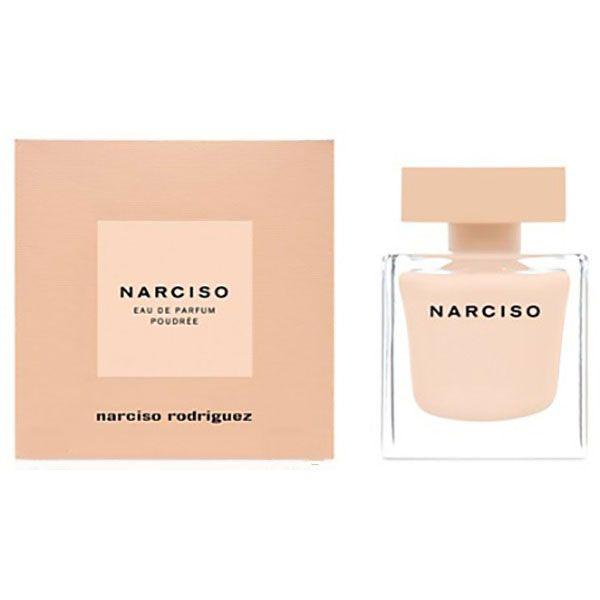 Νέα άφιξη στα TNG! Άρωμα τύπου Poudree από τον Narciso Rodriguez. Πατήστε ΕΔΩ και κάντε την επιλογή σας!  Το Poudree από τον Narciso Rodriguez είναι ένα ξυλώδες λουλουδένιο άρωμα για γυναίκ…