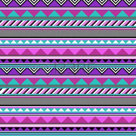 beautiful tribal print wallpapers - photo #15