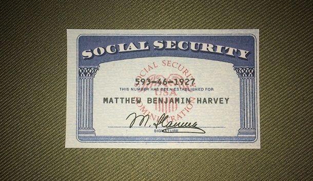 5cb355c4aef593f05b2e5a605a1d8592 - How To Get A Social Security Number In California