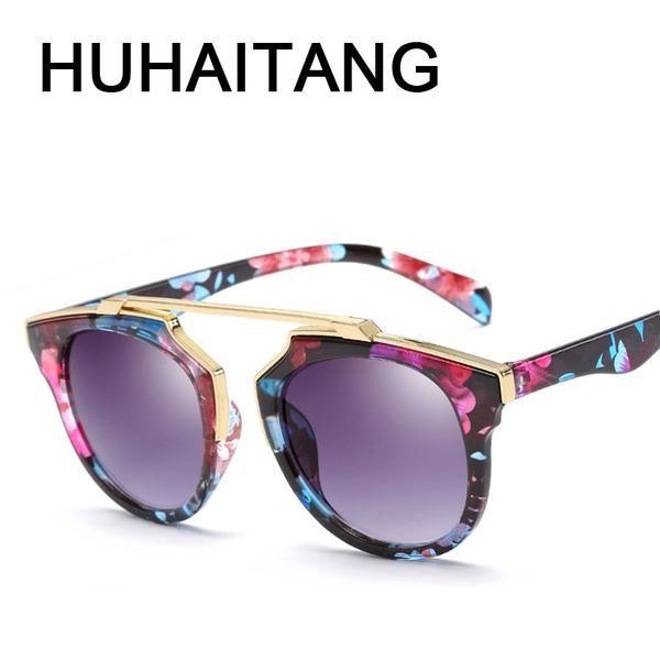 #FASHION #NEW Oval Sunglasses Women Men Sun Glasses Sunglasses-women Sunglass Oculos De Sol Feminino Masculino Gafas Lentes Mujer Lunette