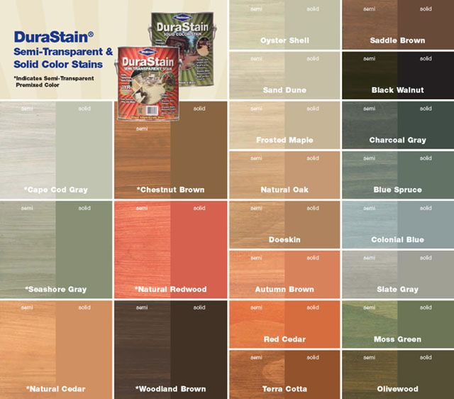 High Quality Deck Wood Stain Colors | Custom Decks   Deck Maintenance, Deck Cleaning, Deck  Sealing, Deck ... | Favorite Home Picks | Pinterest | Wood Stain, Decking  And ... Part 31