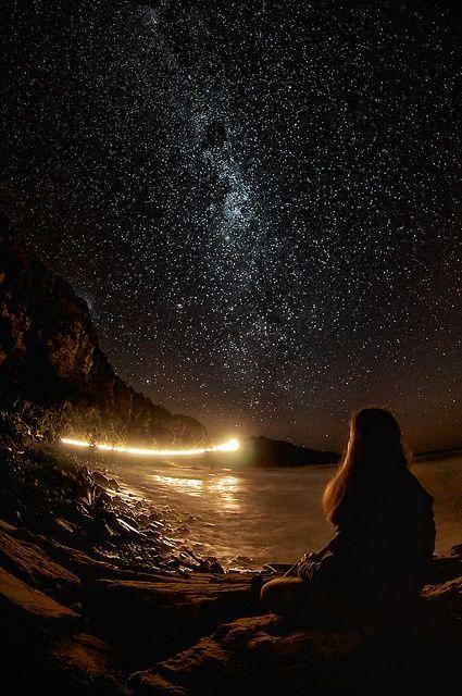 Spark Your Wanderlust for New Zealand - Punakaiki, New Zealand #travel #mustsee #wanderlust #newzealand #kiwiphotos #bucketlist