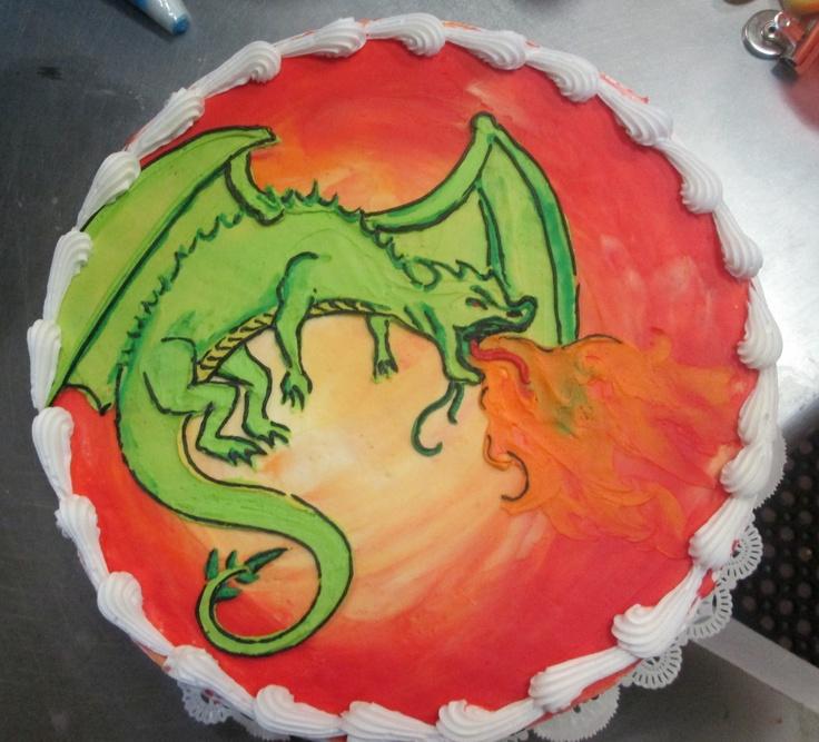 Best Cake Shops In Albuquerque