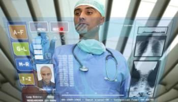 Big Data: Challenge, or Opportunity for Healthcare?