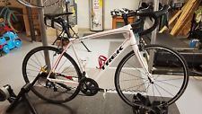 2015 Road Bike Trek Domane 6.2 Ultegra Size 56 Carbon
