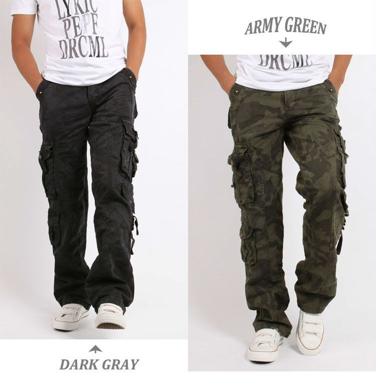 Pantalones on AliExpress.com from $28.99