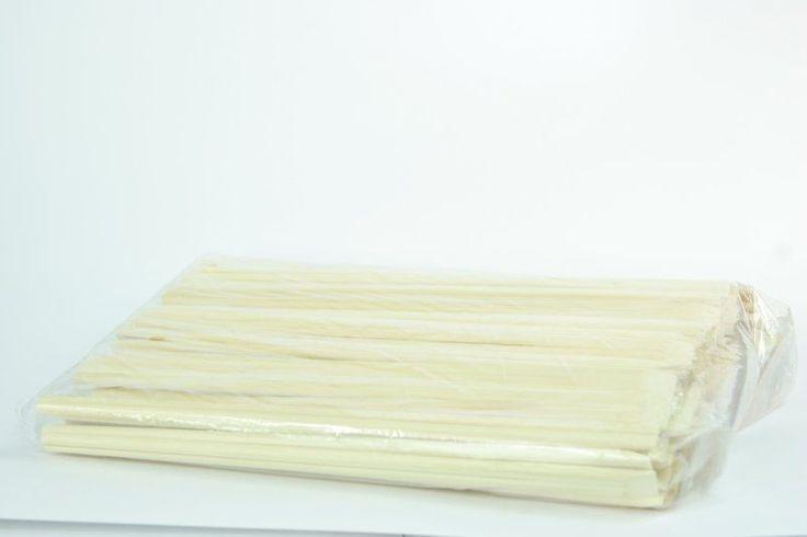 Tela de quesero - 65x65 cm -