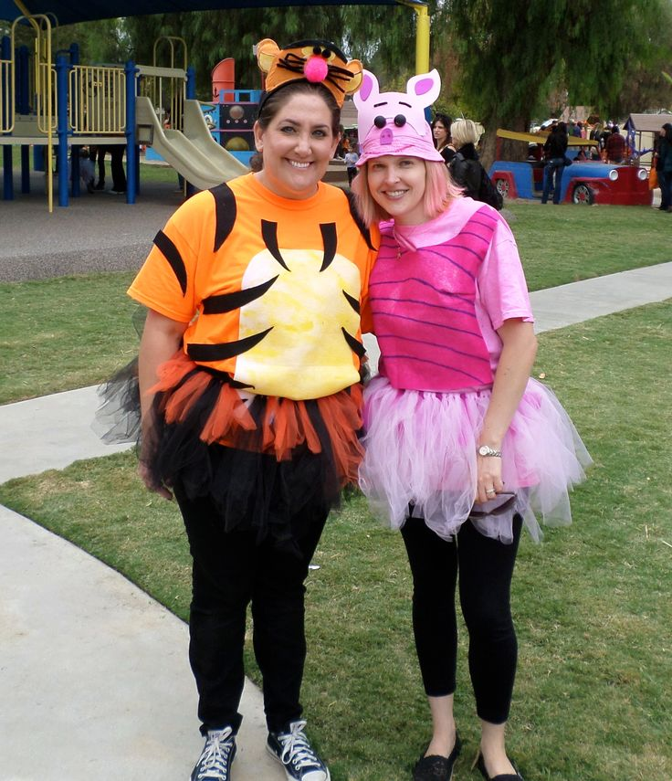 Best 25 Piglet costume ideas on Pinterest | Piglet halloween .  sc 1 th 242 & List of Synonyms and Antonyms of the Word: piglet costumes