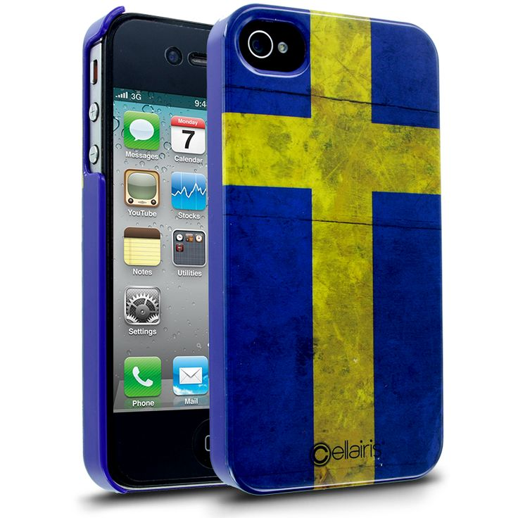 best iphone 4s case 21 best images about blue iphone 4 cases on 3392