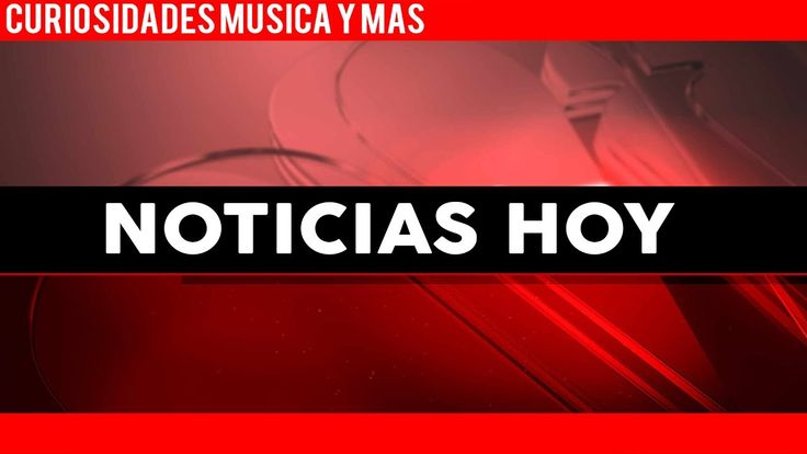NOTICIAS IMPORTANTES DE HOY 10 DE JUNIO 2017, ULTIMAS NOTICIAS DE DONALD...