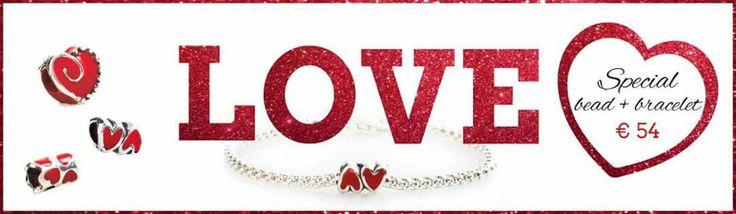 Nuovi bracciali Tedora, costo 27 euro (senza bead) in argento 925 compatibili con pandora, trollbeads, ohm beads, redbalifrog ecc. Facebook :pianeta beads www.gold-jewels-italy.com