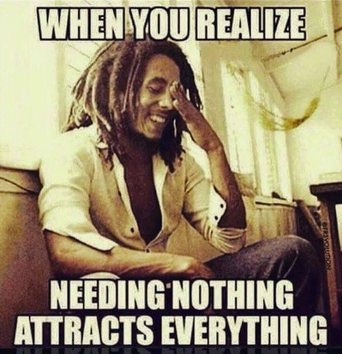 A beautiful truth