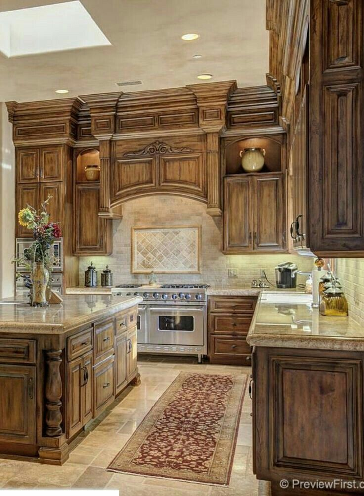 9 simplest ways to build rustic tuscan kitchen design tuscan kitchen design tuscany kitchen on kitchen ideas colorful id=72819