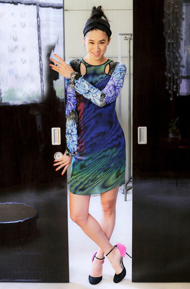 54 best Zalando ♥ Nude Look images on Pinterest | Woman fashion ...