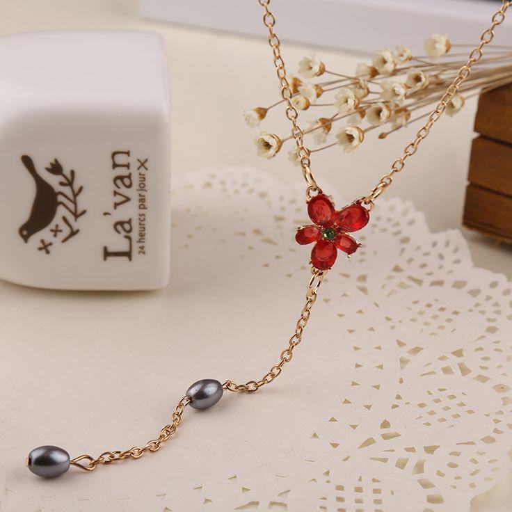 Hermiona granger naszyjnik horkruksem wysokiej jakości red rhinestone wisiorek dla kobiet w sprzedaży hurtowej